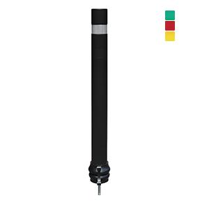 a-flex screw 80